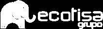 Grupo Ecotisa